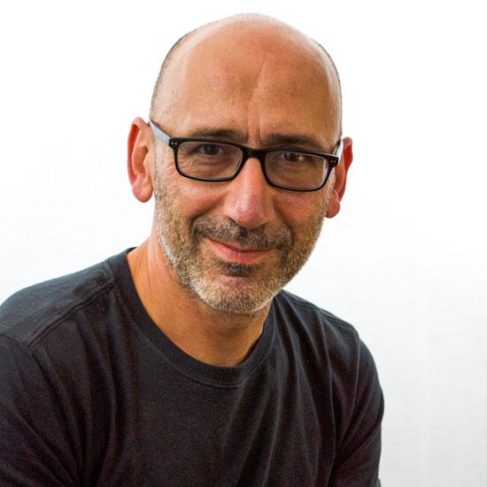 Angelo Dalessandri
