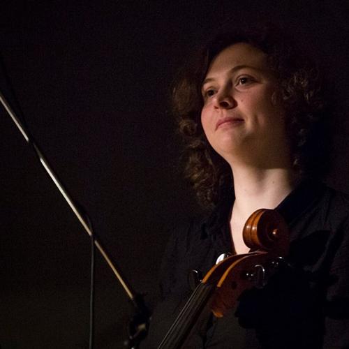 Teresa Majno