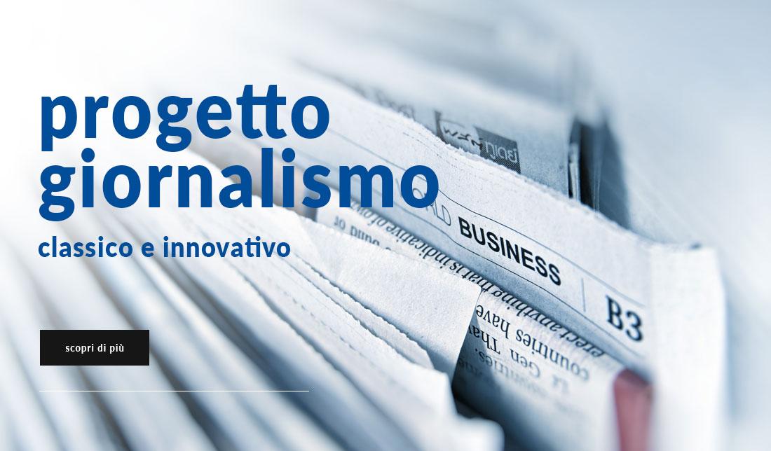 Istituti De Amicis Milano