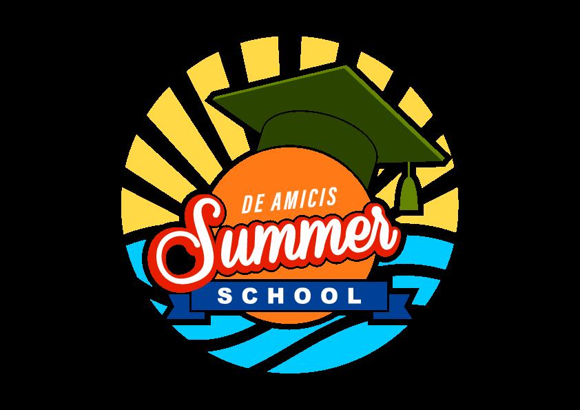 De Amicis Summer School