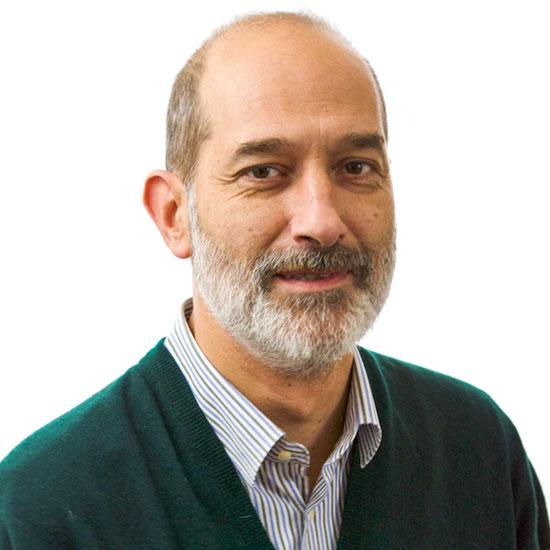 Stefano Massa