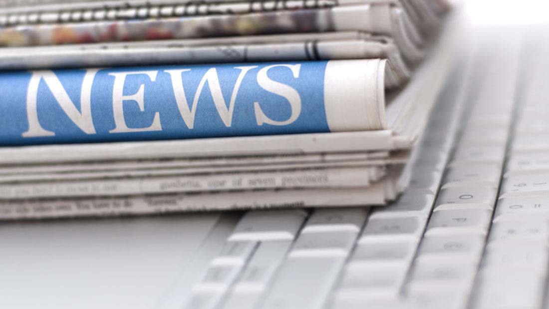 news De Amicis