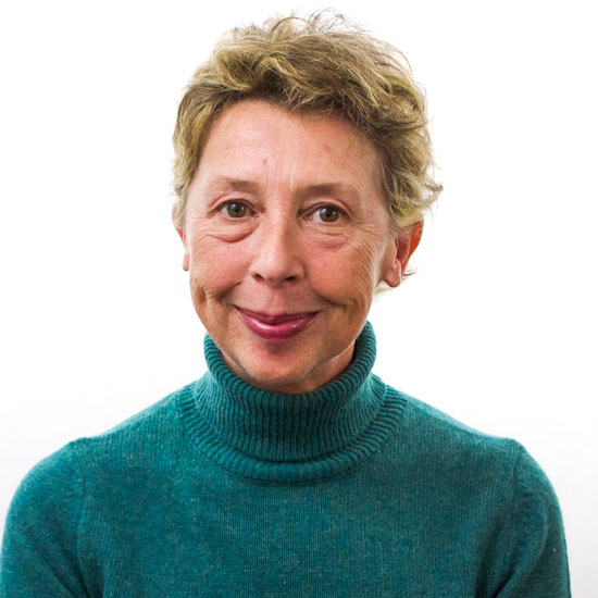 Francesca Wieder